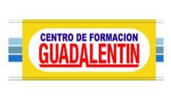 AUTOESCUELA GUADALENTIN – Puerto Lumbreras - Autoescuela - Puerto Lumbreras