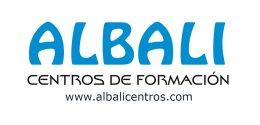 ALBALI CENTROS DE FORMACION - Autoescuela - Alicante