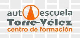 AUTOESCUELA TORRE – VÉLEZ - Autoescuela - Vélez-Málaga