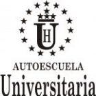AUTOESCUELA UNIVERSITARIA - Arroyomolinos
