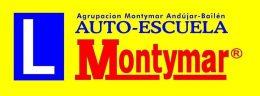AUTOESCUELA MONTYMAR – Andújar - Autoescuela - Andújar
