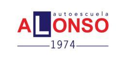 AUTOESCUELA ALONSO – OURENSE - Autoescuela - Orense