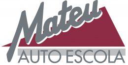 AUTOESCOLA MATEU - Autoescuela - Reus