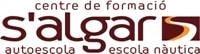S'ALGAR FORMACIÓ – PORTO COLOM - Autoescuela - Palma de Mallorca