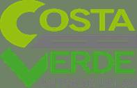 AUTOESCUELA COSTA VERDE Gijón - Autoescuela - Gijon