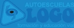 AUTOESCUELA LOGO - Autoescuela - Viveiro