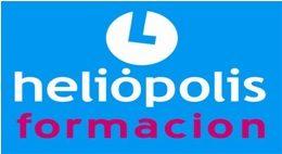 HELIÓPOLIS FORMACIÓN - Autoescuela - Sevilla