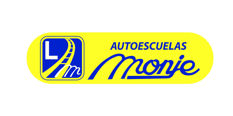 AUTOESCUELA MONJE – Ibi - Autoescuela - Ibi