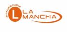 AUTOESCUELA LA MANCHA - Miguelturra