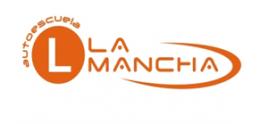 AUTOESCUELA LA MANCHA – Miguelturra - Autoescuela - Miguelturra