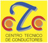 CTC – ARANDA DE DUERO - Autoescuela - Aranda de Duero