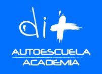 AUTOESCUELA DIMAS - Autoescuela - Fuenlabrada