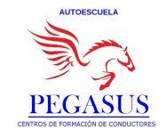 AUTOESCUELA PEGASUS - Autoescuela - Ávila