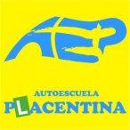 AUTOESCUELA PLACENTINA – Pedro Isidro - Autoescuela - Plasencia