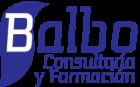 CONSULTORIA Y FORMACION BALBO