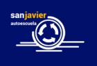 AUTOESCUELA SAN JAVIER
