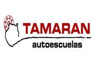 AUTOESCUELAS TAMARAN-Vecindario - Autoescuela - Vecindario