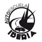 AUTOESCUELA IBERIA - Avilés C/Severo Ochoa
