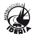 AUTOESCUELA IBERIA – Avilés C/Severo Ochoa - Autoescuela - Avilés