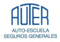 AUTOESCUELA AUTER - Autoescuela - Tudela