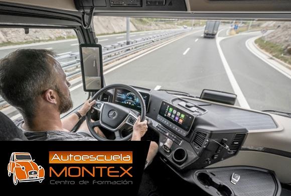 CENTRO DE FORMACION AUTOESCUELA MONTEX - Autoescuela - Montehermoso