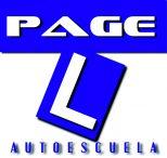 AUTOESCUELA PAGE CENTRO DE FORMACION VIAL - Autoescuela - Santa Clarita