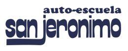 AUTOESCUELA SAN JERONIMO Huércal-Overa - Autoescuela - Huércal-Overa