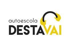 CENTRO DE FORMACION – AUTOESCOLA DESTAVAI - Autoescuela - Ribadeo
