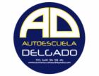 AUTOESCUELA DELGADO- ( ARENAS DE SAN PEDRO )