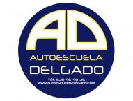 AUTOESCUELA DELGADO- ( ARENAS DE SAN PEDRO ) - Autoescuela - Arenas de San Pedro