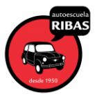 AUTOESCOLA RIBAS -Gillem Forteza
