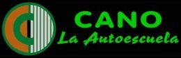 Centro de Formación CANO La Autoescuela (Pza Región Murciana) - Autoescuela - Molina de Segura