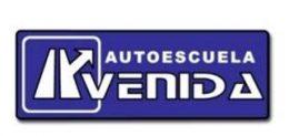 AUTOESCUELA AVENIDA CEUTA - Autoescuela - Ceuta