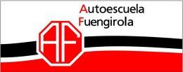 AUTOESCUELA FUENGIROLA – CALLE MALLORCA - Autoescuela - Fuengirola