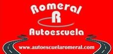AUTOESCUELA ROMERAL - Autoescuela - Málaga