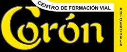 CENTRO DE FORMACION AUTOESCUELA CORON - Autoescuela - Coria