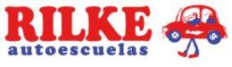 AUTOESCUELA NUEVA RILKE, S.L. - Autoescuela - Ronda