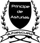 AUTOESCUELA PRINCIPE DE ASTURIAS – MAZARRÓN - Autoescuela - Mazarrón