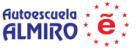 AUTOESCUELA Y CENTRO FORMACIÓN ALMIRO