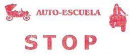 AUTO ESCUELA STOP – La Carlota - Autoescuela - La Carlota