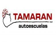 AUTOESCUELAS TAMARAN – SEDE PUERTO - Autoescuela - Las Palmas de Gran Canaria