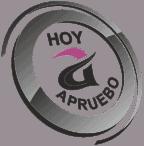 HOY APRUEBO – Orihuela - Autoescuela - Orihuela