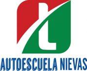AUTOESCUELA NIEVAS - Autoescuela - Ossa de Montiel