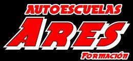 AUTOESCUELA ARES FORMACIÓN – Av. Orihuela - Autoescuela - Alicante