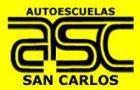 ASC AUTOESCUELA SAN CARLOS - Marbella