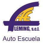AUTOESCUELA FLEMING CÁCERES – Miajadas - Autoescuela - Miajadas