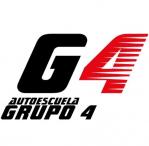 AUTOESCUELA GRUPO 4 - Autoescuela - Melilla