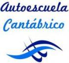 AUTOESCUELA CANTABRICO