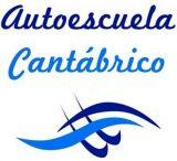 AUTOESCUELA CANTABRICO - Autoescuela - Parres