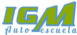 IGM AUTOESCUELA - Autoescuela - Castuera